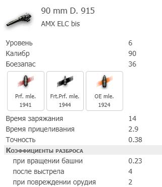 AMX-ELC-bis-3