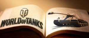 Словарь танкиста World of Tanks